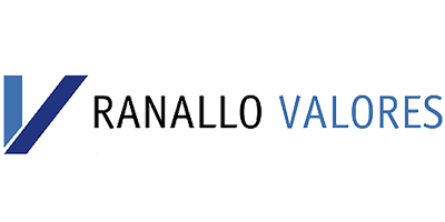 Ranallo Valores